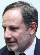 Luigi Cologni, ad e presidente di Neodecortech
