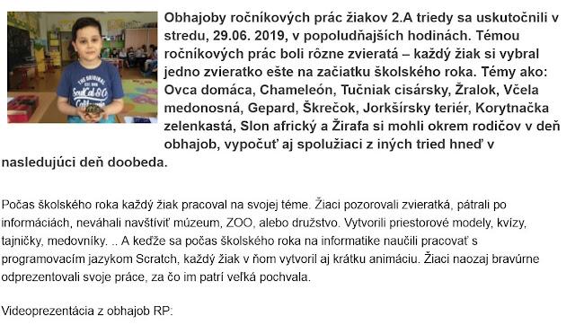 http://zshu.sk/index.php/o-skole/triedy-pre-nadanych-ziakov/item/1302-obhajoby-rocnikovych-prac-ziakov-2-a-triedy