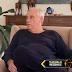 Marcelo Rezende revela que está com câncer no pâncreas e no fígado