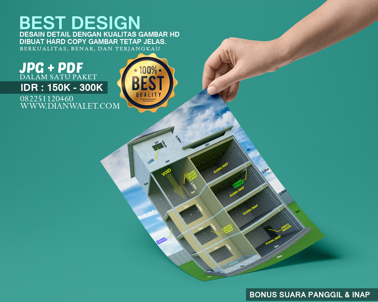 Gambar Rumah Up Swiftlet House Design Pdf Roilifonhicumspres Tk