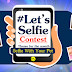 Selfie With Yours Pets Contest Win Exciting Prizes