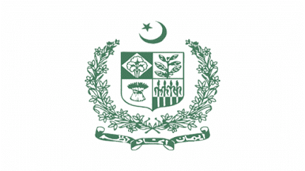 Ministry of Energy Power Division Jobs 2020 Application Form Download