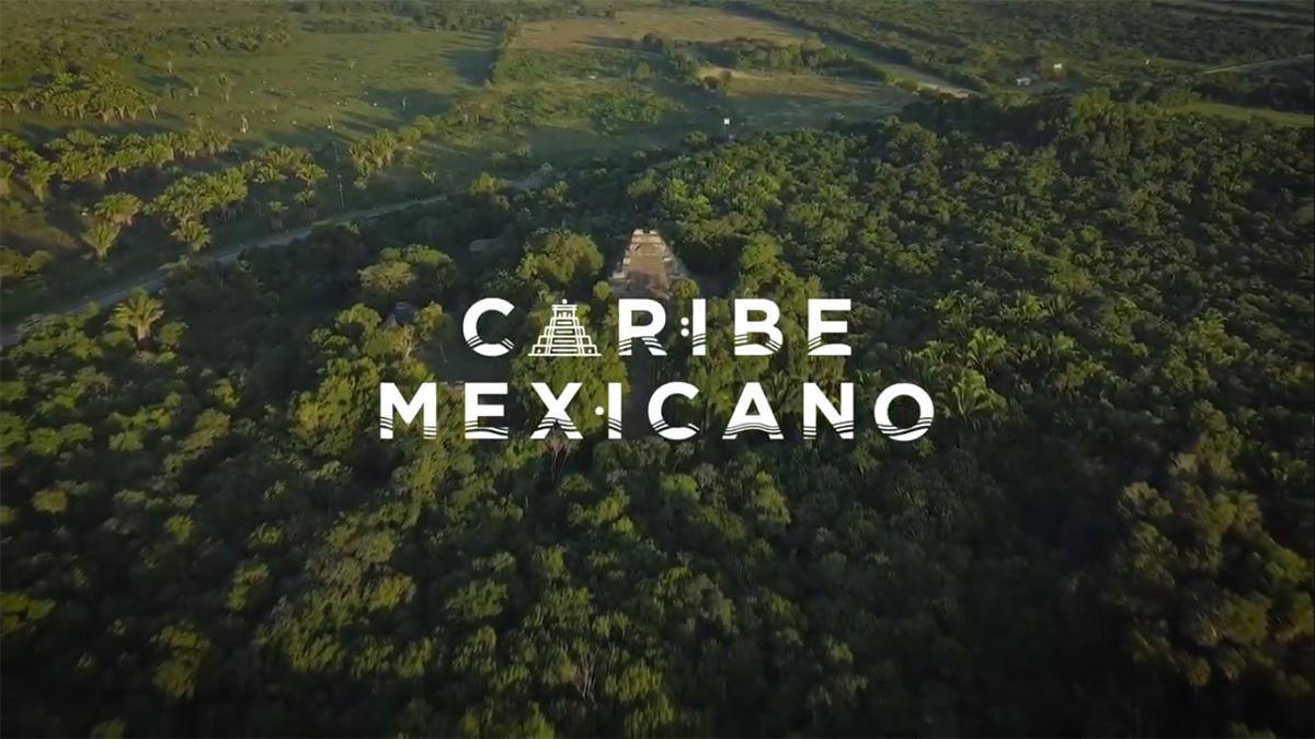 CARIBE MEXICANO TURISMO LUJO ESTADOUNIDENSE 02