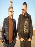 Adil El Miloudi feat Said Senhaji 2019 Lhob Hram