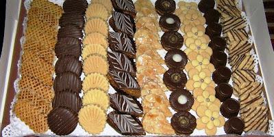 554994 225801430897684 2061098474 n حــــلويات جزائريــة حلوى الصابلي بالشوكولاتة
