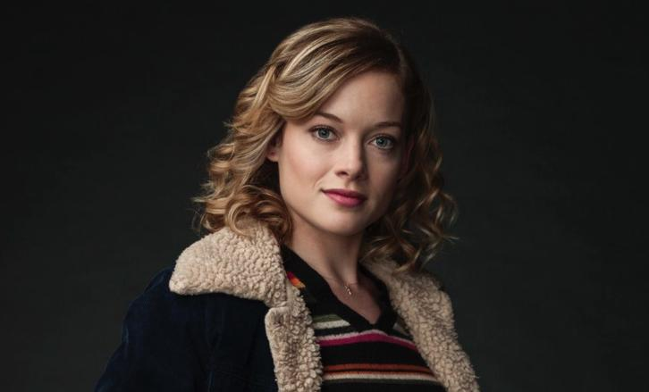 What/If - Jane Levy to Co-Star in Netflix's Social Thriller