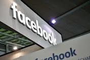 Aplikasi Facebook Lite Berhenti Beroperasi di Perangkat iOS