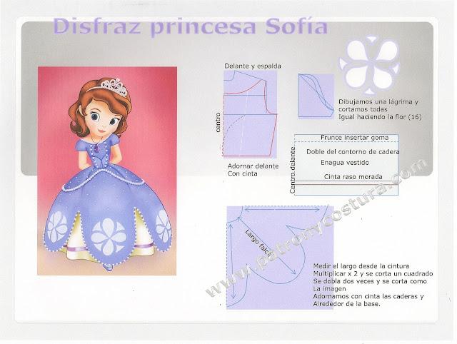 http://www.patronycostura.com/2015/05/diy-vestido-baby-doll-tema-106.html