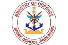 Librarian for Sainik School, Jhunjhunu