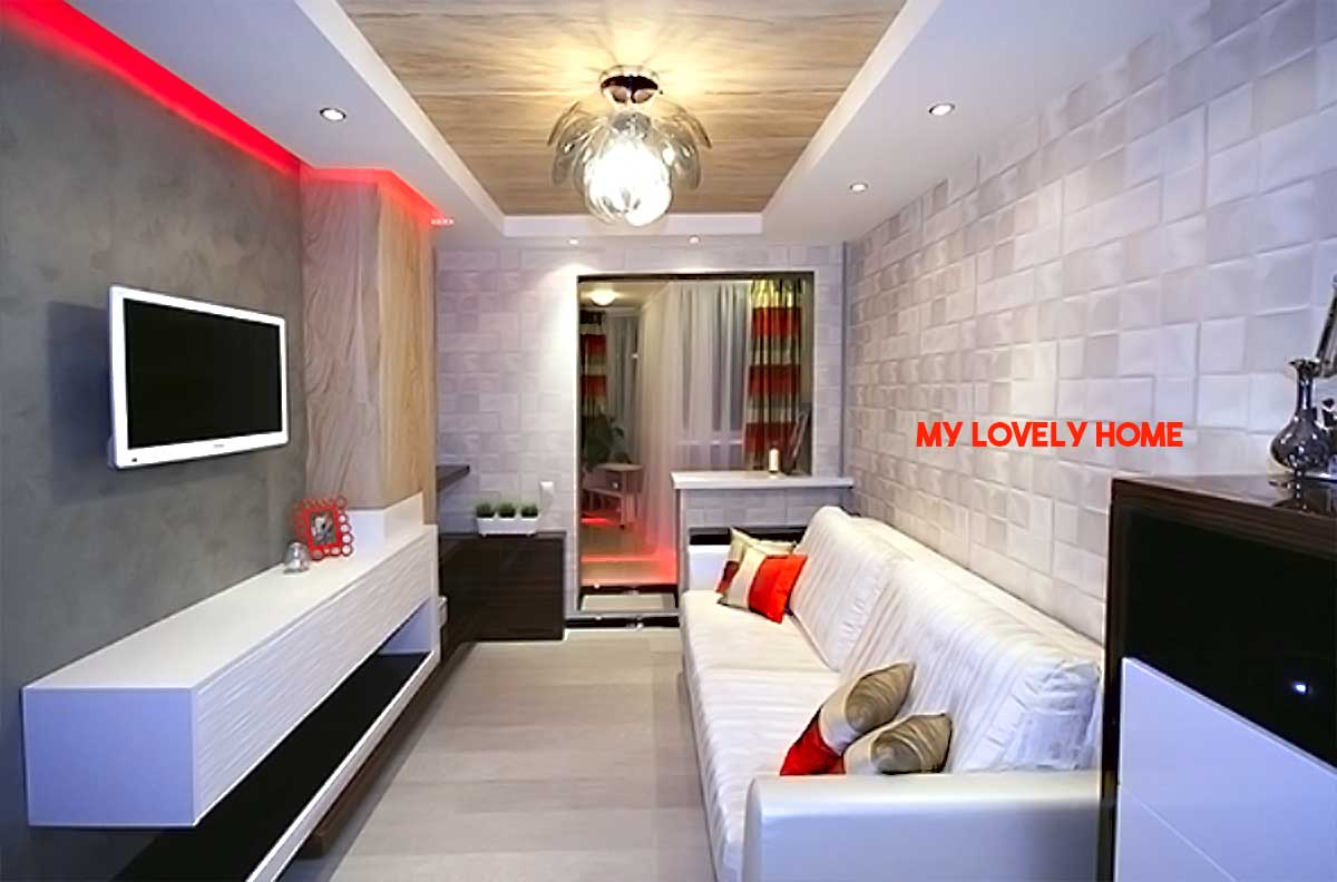 Interior Design For 16 Sq M Living Room Tips For Creating A Living Room Interior My Lovely Home