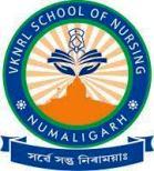 VKNRL School Of Nursing Recruitment 2019