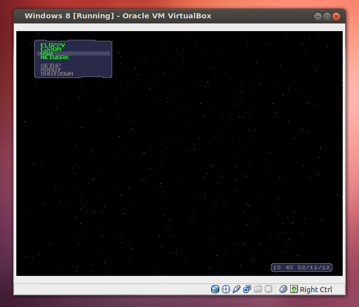 How To Boot From Live USB in VMware Player/VirtualBox - Ubuntu/Linux