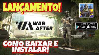 War After apk download