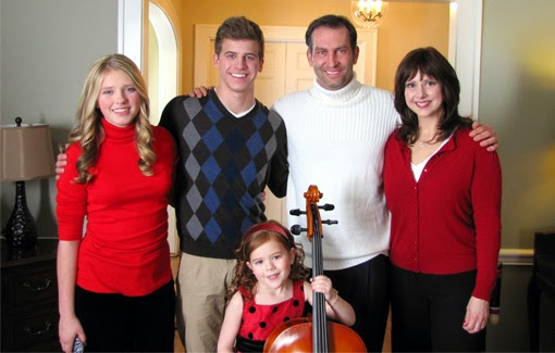 A Christmas Tree Miracle Cast.Its A Wonderful Movie Your Guide To Family And Christmas