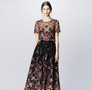 cara memilih baju buat acara pernikahan, gini caranya?