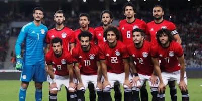 تفاصيل حصرية: لمباراة منتخب مصر وتنزانيا اليوم 13-6-2019 توقعات للمباراة