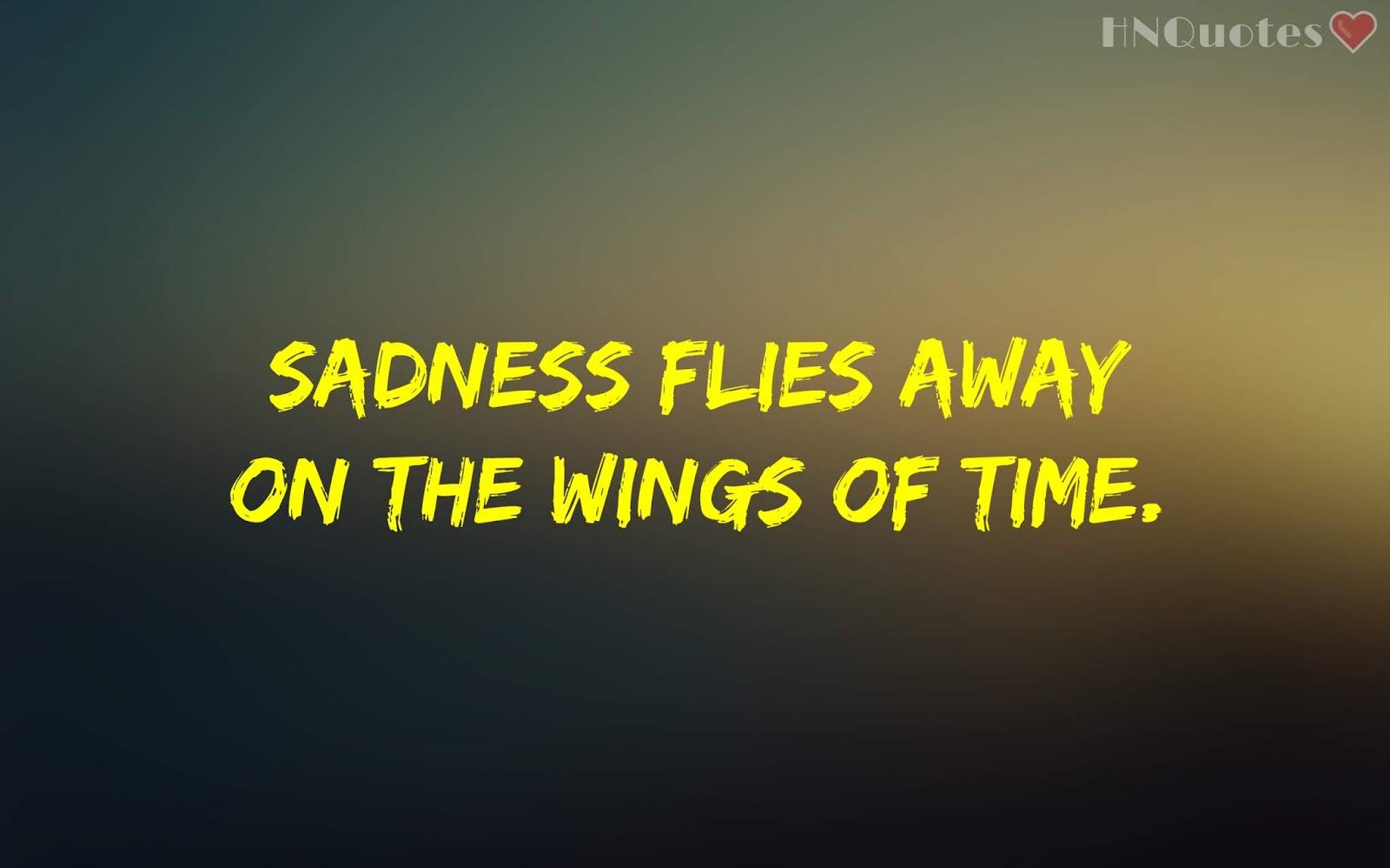 [Sad]-Quotes-on-Life-20-[HNQuotes]