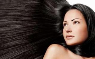 Perawatan Rambut Rontok Terbaik - Banyak Pilihan