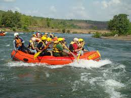 river-rafting-in-kashmir