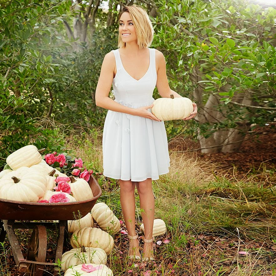 lauren conrad clothing