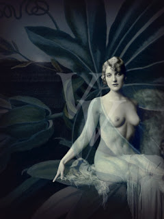 https://vintagevenus.com.au/collections/boudoir/products/vintage-risque-art-prints-night-garden-vv079