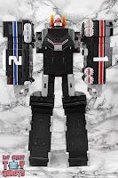 Super Mini-Pla Grand Liner 59