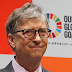 Bill Gates predviđa kada bi se svijet mogao suočiti s novom pandemijom