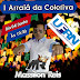 UFRN/SANTA CRUZ APRESENTA: I ARRAIÁ DA COLETIVA COM MASSILON REIS
