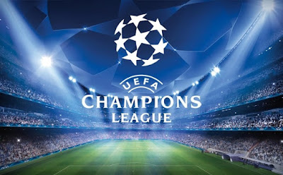 UEFA CHAMPIONS LEAGUE DRAW 2019 - 2020 SEASON - CHECK FULL LIST