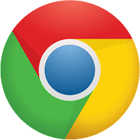 chrome browser me incognite mode kya hai