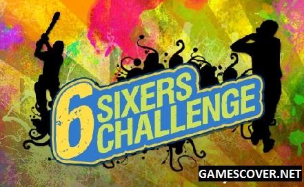 Play 6 Sixers Challenge Game