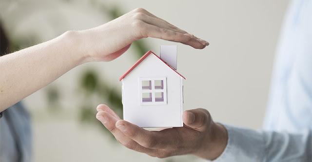 Ayudas para el pago del alquiler o la hipoteca por la crisis del coronavirus