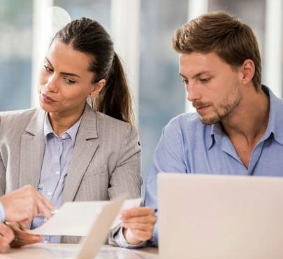 كيفية تتبع والتحقق من صحة العملاء المتوقعين مبيعات الموقع عن طريق قناة التسويق