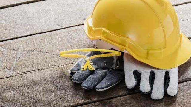 Η εταιρεία με έδρα το Άργος ζητεί εργατοτεχνίτες διαφόρων ειδικοτήτων