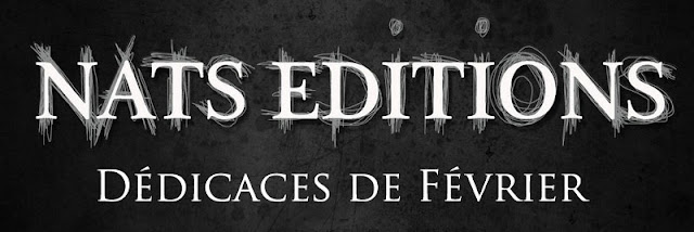 http://blog.nats-editions.com/2017/01/dedicaes-de-fevrier.html