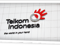 PT Telekomunikasi Indonesia Tbk - Recruitment For D3, S1 Fresh Graduate CSR Plasa Telkom June 2015