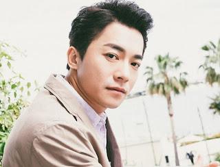 Son jae Hyuk drama Korea the world of the married