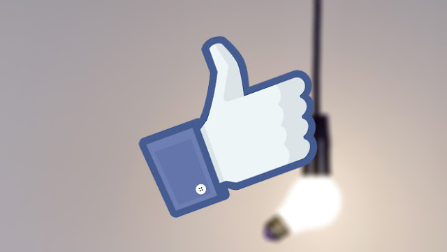 كيفية تكتب إسمك مزخرف في الفيس بوك بعد التحديث 2016