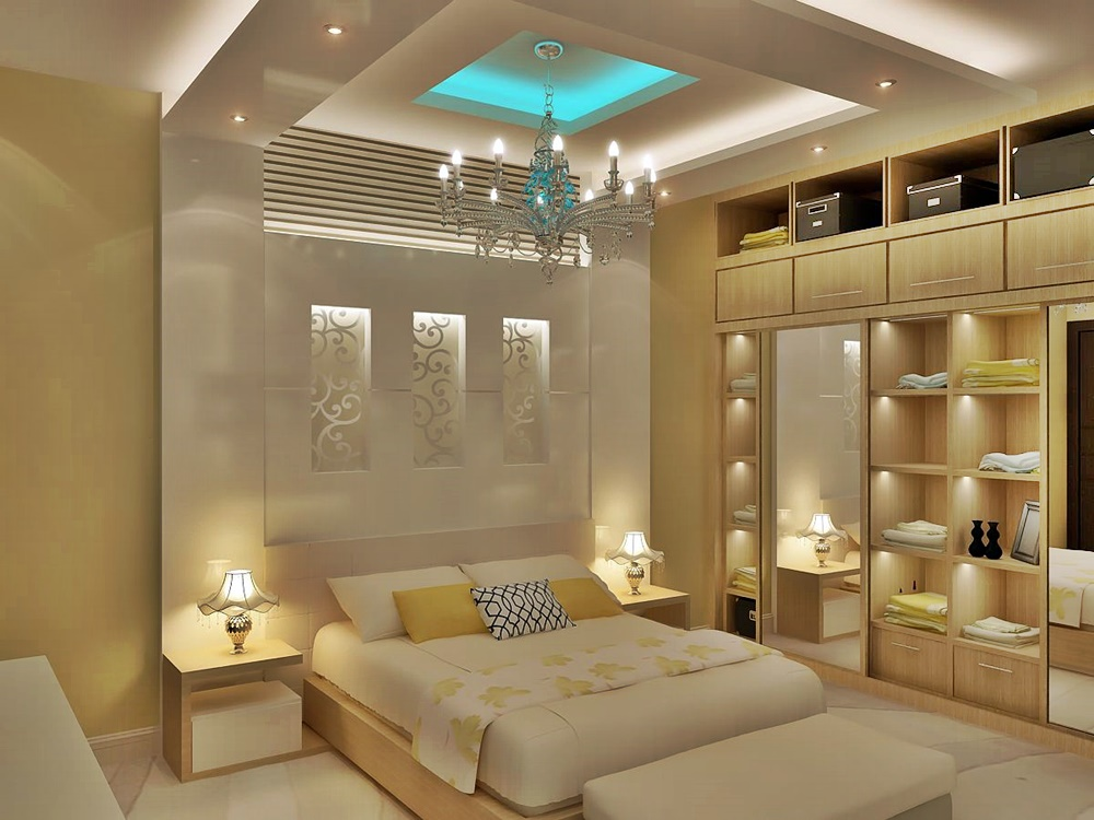 Master Bedroom Ceiling Design Ideas Dream House
