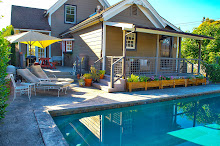 farmhouse pool