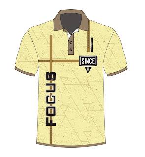 Free T-shirt Design | Polo Vector – Vecta Design