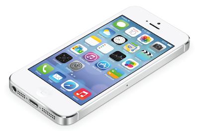 Sim ghép điện thoại iPhone 5