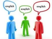 Spoof Text Bahasa Inggris dan Artinya