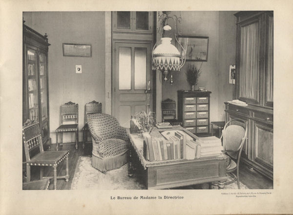 amicale normalienne des vosges photos anciennes de l. Black Bedroom Furniture Sets. Home Design Ideas