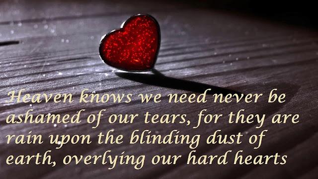 HD-Heart-Broken-Sad-Wallpaper-Image