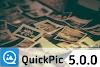 QuickPic 5.0.0 Fixed Versi Lama APK