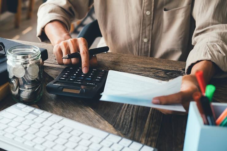 Consejos para optimizar tus gastos y mejorar tus finanzas