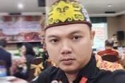 Tanggapan Ketua Pemuda Dayak Kalimantan Barat Atas Video Permintaan Maaf Ujaran Terkait SARA