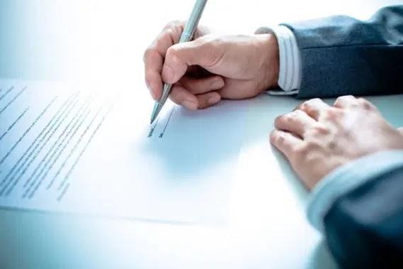 Na hora de colocar seu projeto em prática a primeira é procurar um escritório especializado no assunto, e saber quais pontos a seguir. Um deles é o valor dos serviços e qualidade de como é prestados.