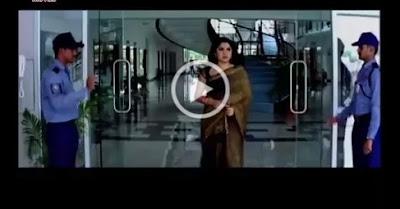 .জামাই বাবু. বাংলা ডাবিং ফুল মুভি । .Jamaibabu. Full HD Movie Watch